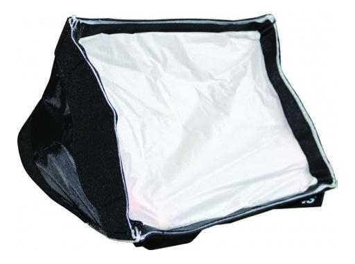 CINE • Soft box Snap bag DoPchoice pour LM400