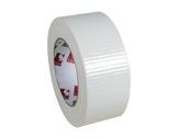 Gaffer blanc éco 50mm x 50m • SCAPA-adhesifs