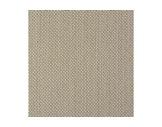 TOILE OBSCURCISSANTE LIN • Beige - largeur 145 cm - 323 g/m2 PES FR M1-textile