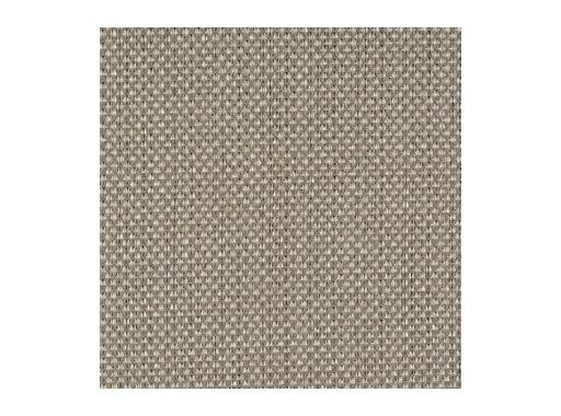 TOILE OBSCURCISSANTE LIN BRILLANT • Beige - largeur 150 cm - 300 g/m2 PES FR M1