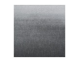 TOILE OBSCUR. SATIN METAL • Argent - largeur 150 cm - 256 g/m2 PES FR M1-textile
