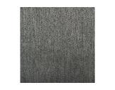 TOILE OBSCUR. METAL BROSSE • Platinium - largeur 150 cm - 277 g/m2 PES FR M1-textile