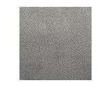 TOILE OBSCUR. METAL BROSSE GAUFRE • Laiton - largeur 150 cm - 277 g/m2 PES FR M1-textile