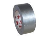 Gaffer gris éco 50mm x 50m • SCAPA-adhesifs