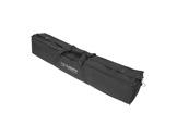 PROLIGHTS • Housse de transport en nylon pour 2 barres 100 cm gamme LUMIPIX-accessoires