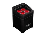 PROLIGHTS TRIBE • Projecteur sur batterie SMARTBAT IP54-projecteurs-autonomes-sur-batterie