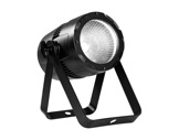 PROLIGHTS • DISPLAYCOB Blanc froid 5000 K 60° noir-eclairage-archi-museo