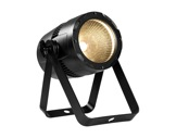 PROLIGHTS • DISPLAYCOB Blanc chaud 3200 K 60° noir-eclairage-archi-museo