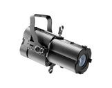 DTS • Découpe PROFILO LED 80 5000 K 80 W zoom 20° / 36°-eclairage-spectacle