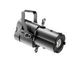 DTS • Découpe PROFILO LED 80 4000 K 80 W zoom 20° / 36°-eclairage-spectacle