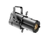 DTS • Découpe PROFILO LED 80 3000 K 80 W zoom 20° / 36°-eclairage-spectacle