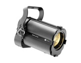 DTS • Projecteur PC SCENA LED 80 3000 K 80 W zoom 10° / 76°-eclairage-spectacle