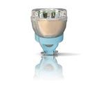 Lampe à décharge MSD PHILIPS 470W Platinum 20 R 16900 lm 8000K 1500H-lampes-a-decharge-msd