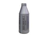 ANTARI • Liquide brouillard spécial pour ML212/213/214 bidon 1L-liquides