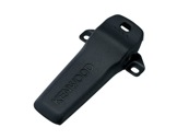 KENWOOD • Clip ceinture pour PKT-23E-talkies-walkies