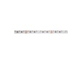DENEB • LED STRIP 300 LEDs RGB+NW 24 V 96 W 5 m IP20-led-strip