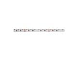 LED STRIP • 300 Leds 5m 24v 95W RGBW (blanc neutre)-eclairage-archi-museo
