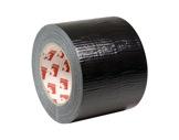 Gaffer noir éco 100mm x 50m • SCAPA-adhesifs