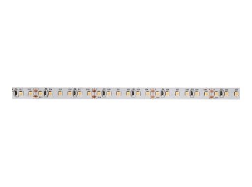 LED STRIP • 600 Leds 5m 24v 96W 4000K IRC90