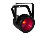 Projecteur PAR LED FLATCOB40 full RGB 60°-eclairage-spectacle