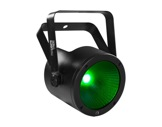 PROLIGHTS TRIBE • Projecteur LED FLATCOB80 Full RGB 60°-pars