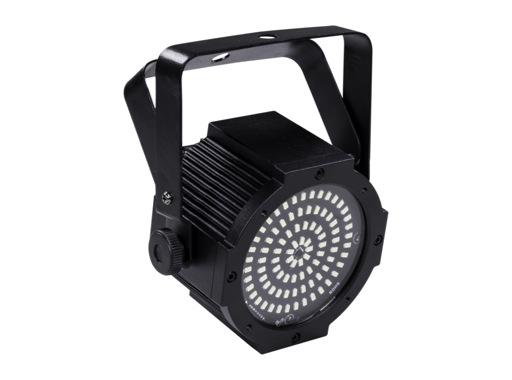 PROLIGHTS • Strobe à LEDS POLAR500