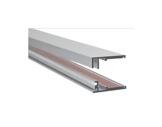ESL • Profil alu anodisé KRAV810 pour Led 1.00m-profiles-et-diffuseurs-led-strip