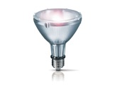 PHILIPS • CDM-R Elite PAR30 70W/930 E27 10° 3000K-lampes-iodure-metallique