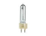 PHILIPS • CDM-T 70W/942 G12 4200K 9000H-lampes