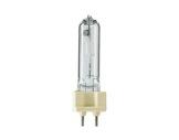 PHILIPS • CDM-T 70W/830 G12 3000K 9000H-lampes