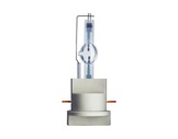 Lampe à décharge HTI OSRAM 1700W/PS PGJ28 Lok-it! 6000K 750H-lampes-a-decharge-hti