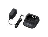 KENWOOD • Chargeur rapide pour TK 3401DE et TK 3501E-talkies-walkies