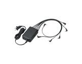 KENWOOD • Adaptateur d'alimentation multiple pour PKT-23E-audio