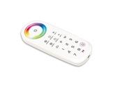 ESL • Télécommande HF avec contrôle RGBW-eclairage-archi--museo-