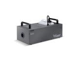 ANTARI • Machine à fumée ANTW515DE 1500W-effets