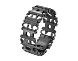 LEATHERMAN • Bracelet TREAD Noir-leatherman