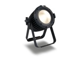 Projecteur PAR LED STUDIO V ONE 100 IP20 variable 3000K - 6100K • CHROMA-Q-pars