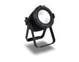 Projecteur PAR LED STUDIO D ONE 100 IP20 6100K • CHROMA-Q-pars