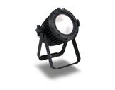 Projecteur PAR LED STUDIO D ONE 100 IP20 6100K • CHROMA-Q-pars