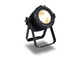 Projecteur PAR LED STUDIO T ONE 100 IP20 3000K • CHROMA-Q-pars