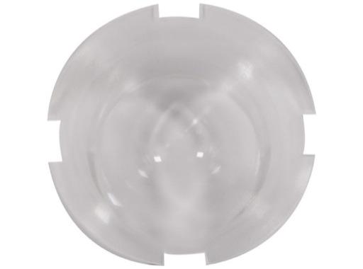 PROLIGHTS • Lentille 15° pour PAR LED DISPLAYCOB