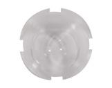 PROLIGHTS • Lentille 15° pour PAR LED DISPLAYCOB-alimentations-et-accessoires