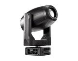 Lyre LED asservie Spot LUMA1500 PROLIGHTS version couteaux 440 W-eclairage-spectacle