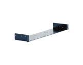 SHURE • Montage rack BLX4-BLX88-GLXD4E-accessoires