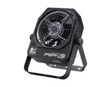 ANTARI • Ventilateur AF-3-accessoires