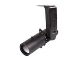 Corps de découpe noir MINIECLIPSE DMX HF 28W 3100K (opt en option) • PROLIGHTS-cadreurs-et-projections-gobos