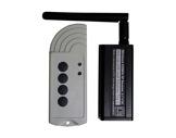 LOOK • Télécommande HF pour Tiny S (mini jack stéréo 2,5mm)-effets