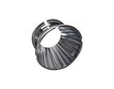 CLS • Réflecteur additionnel Wide Lenina 54° pour gamme SAPPHIRE-eclairage-archi--museo-