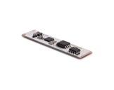 ESL • Micro Switch sensor pour tout profilé ALU-accessoires-de-profiles-led-strip