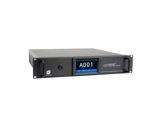 DTS • Alimentation DRIVENET 832 24 V 8 sorties sur bornier, 32 circuits pour pro-eclairage-archi--museo-